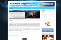 www.academiasergewilfart.com