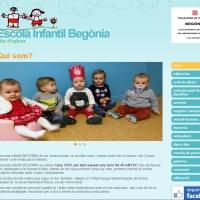 www.escolabegonia.cat