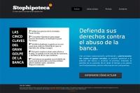 www.stophipoteca.com