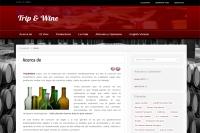 www.tripandwine.es