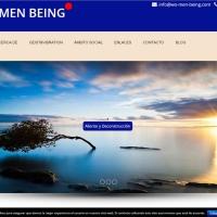 www.wo-men-being.com